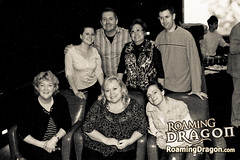 TEAM ROAMING DRAGON -GUESTS-FOOD BLOGGERS-GOURMET SYNDICATE -FRIENDS AND FAMILY-ROAMING DRAGON –BRINGING PAN-ASIAN FOOD TO THE STREETS – Street Food-Catering-Events – Photos by Ron Sombilon Photography-290-WEB