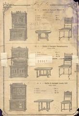 genin meubles p2