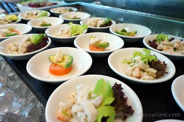 Venezuelan Gastronomic Fest 2012-032