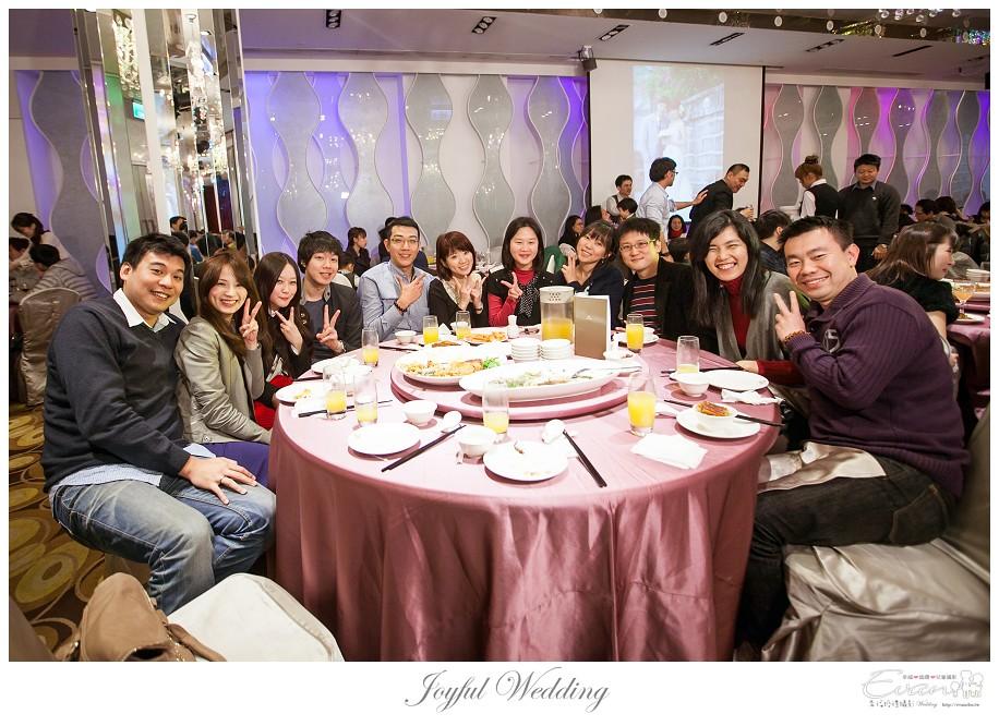 婚禮攝影 小朱爸 明勳&向榮 婚禮紀錄 中和晶宴_0260
