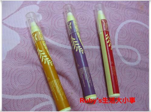 法國棒棒芳香筆 (8)