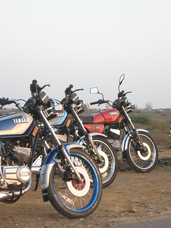 Which Petrol Brand is Good For All Bikes Espacially in Karachi - 6978959894 073e0e938d c