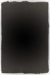 textile, linens, black,
