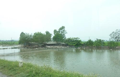 Hanoi 12-Perfume Pagoda (12)