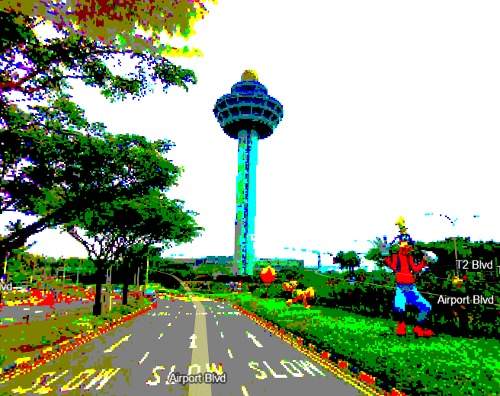 singapore8bit5