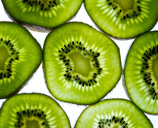 Kiwi Kiwi Kiwi