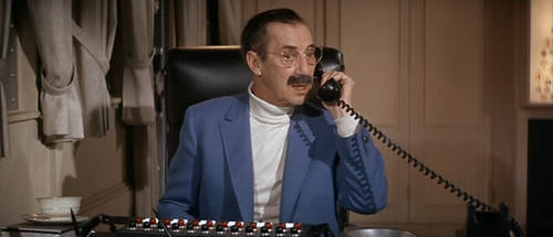 groucho-phone