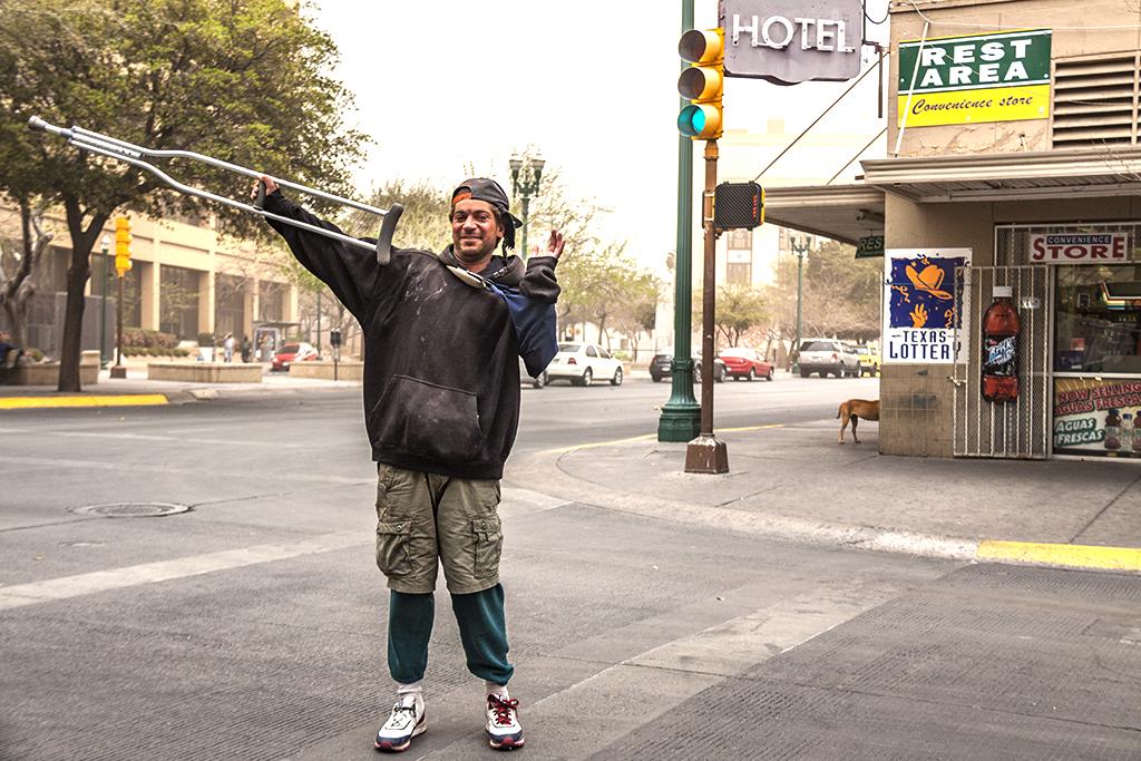 Dude-from-Detroit--El-Paso