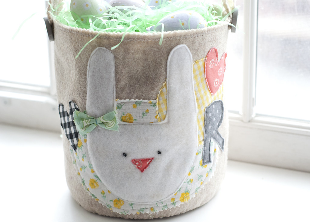 easterbaskets4