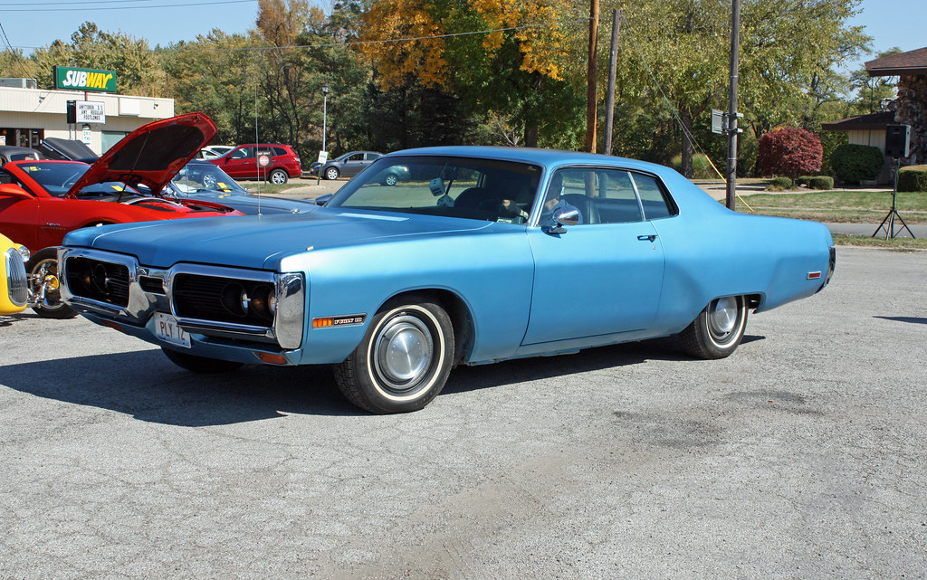 1972 Plymouth Fury Images Pictures And Videos