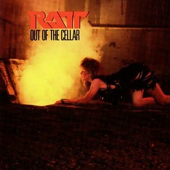 RATT-OUT%20OF%20THE%20CELLAR