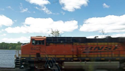 1706 train engine