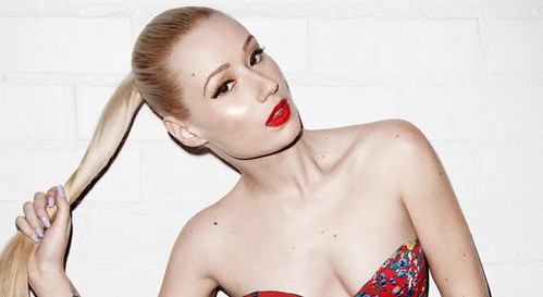 Iggy-Azalea-Acclaim-Magazine-01-960x525
