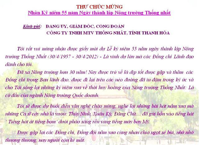 Le Quang Phien-1
