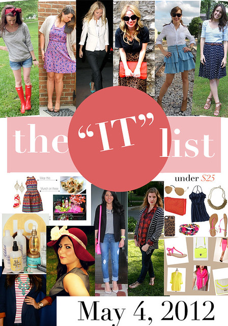 The-It-List-5-04-12