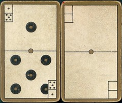 dominos 11