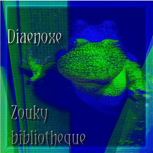 zouky diaenoxe by diaenoxe