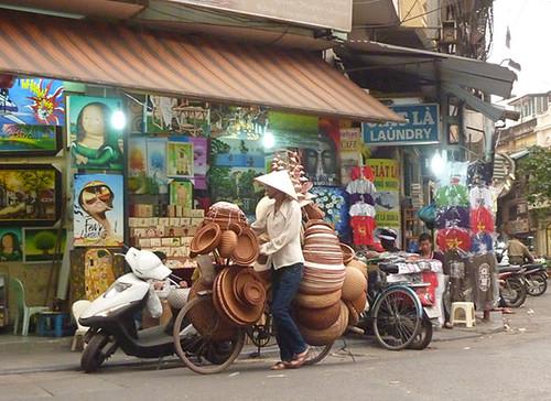 Hanoi 12-Bia Corner(41)
