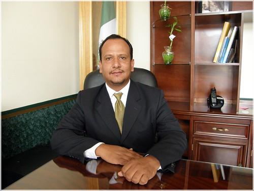 presidente_raul