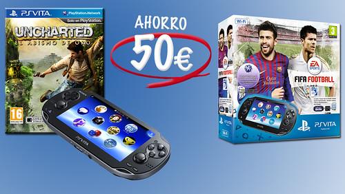 Promo_50euros_v1