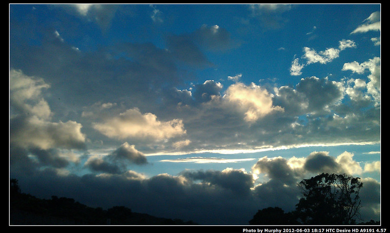IMAG0185_nEO_IMG