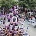 Actuacio Santa Creu 2012