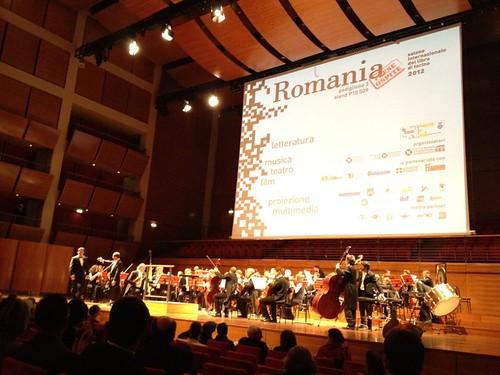 SalTo12 09MAY (08) Gran concerto di gala - Auditorium Giovanni Agnelli di Torino