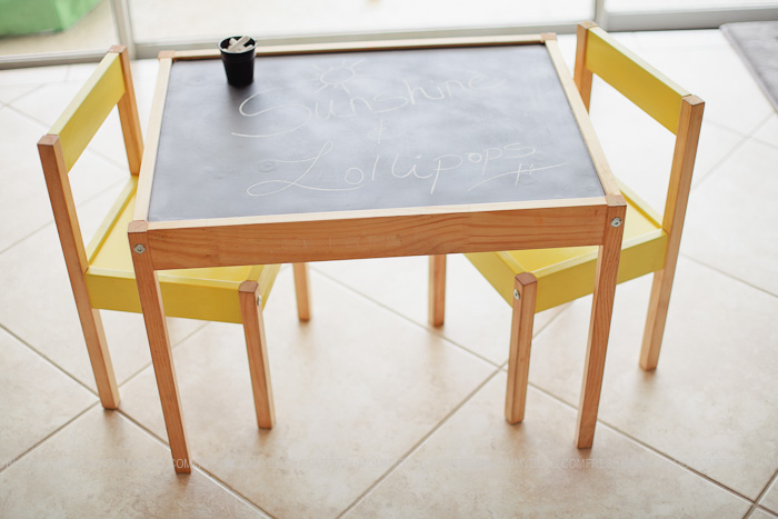 DIY Kid Table Makeover-15