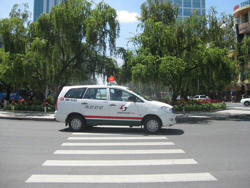 taxi_saigon