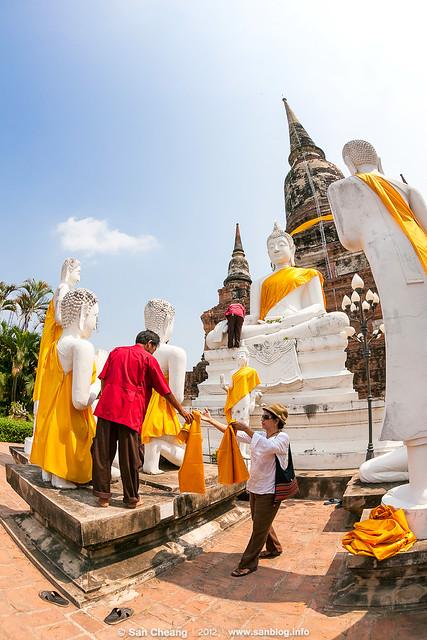 Thailand_2012-02-26-7316