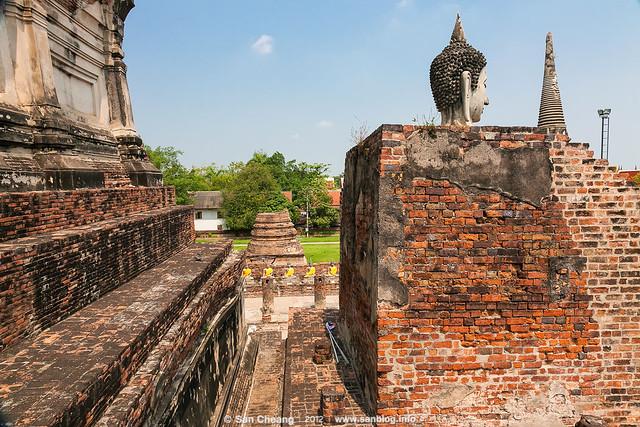 Thailand_2012-02-26-7345