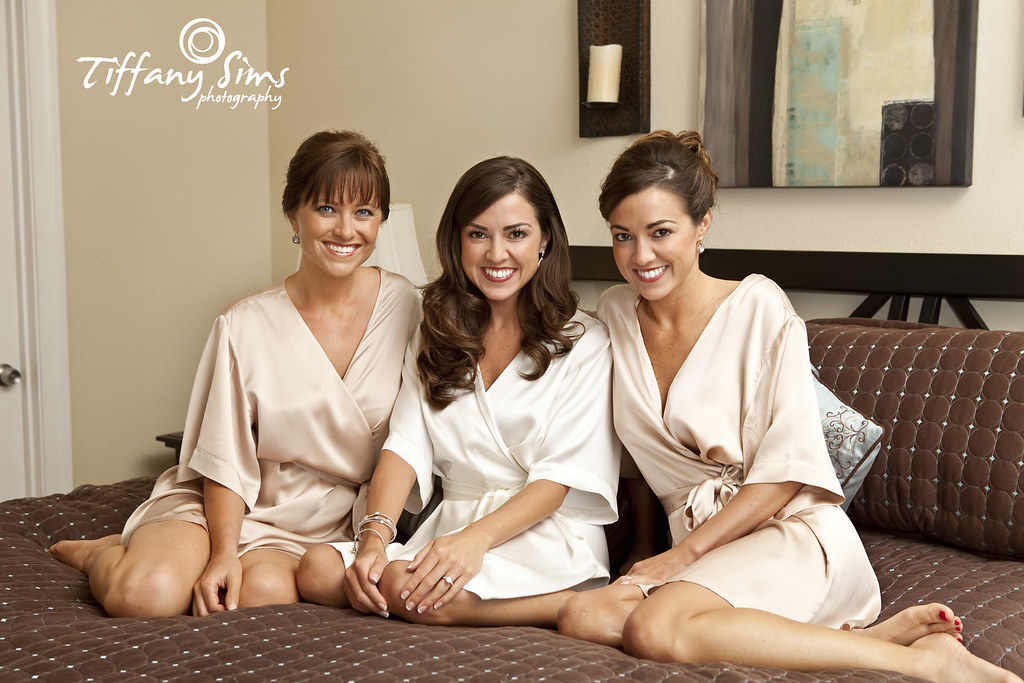 Wedding Photography Prices Pensacola Fl: Pensacola Wedding Photography