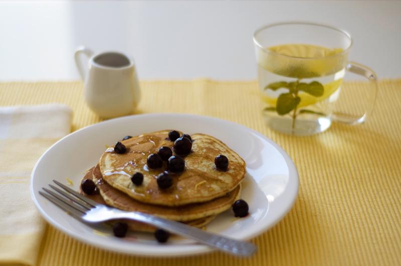 breakfast5B