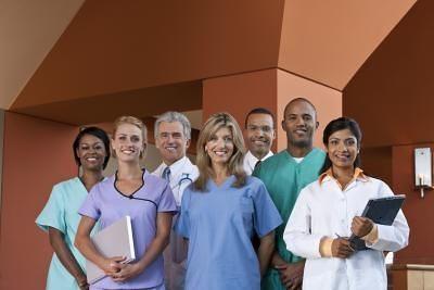 article-new-ehow-images-a08-5e-qn-advantages-disadvantages-male-nurses-800x800