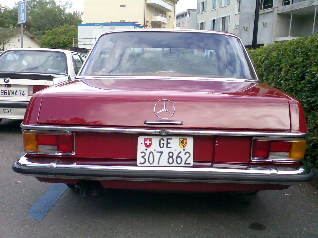 Mercedes benz paint code locations touch up paint autos post for Mercedes benz touch up paint