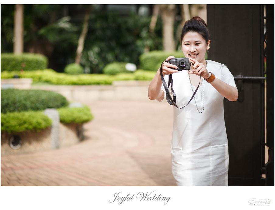 婚攝 小朱爸 徐州二號_0022