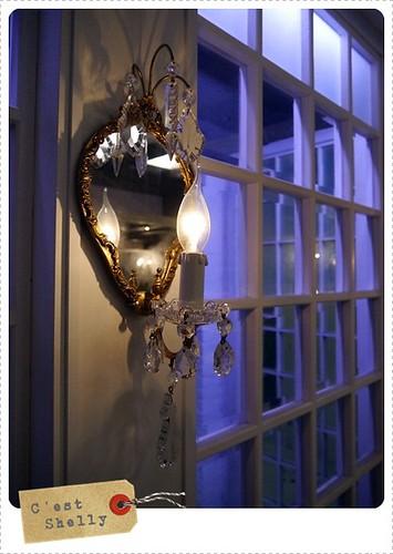 燈 (4)
