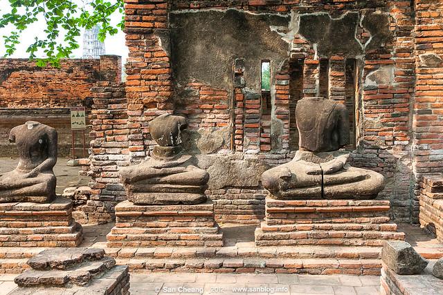 Thailand_2012-02-26-7553_2