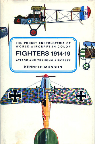 191419cover