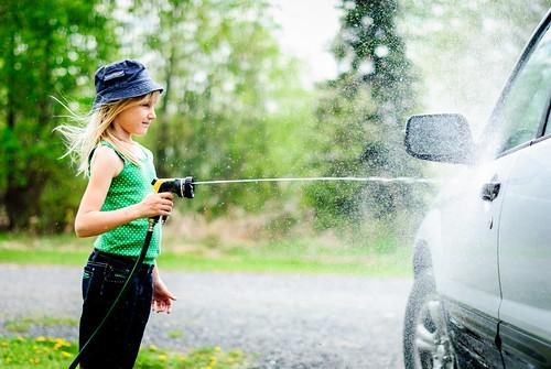 2012 05 13 Car Wash 024