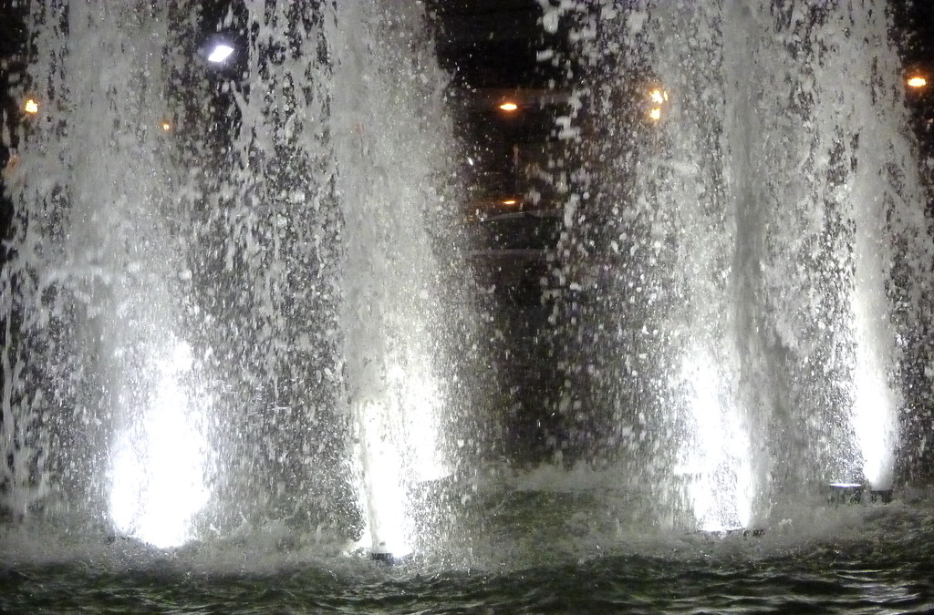 12-05-2012-water-and-light