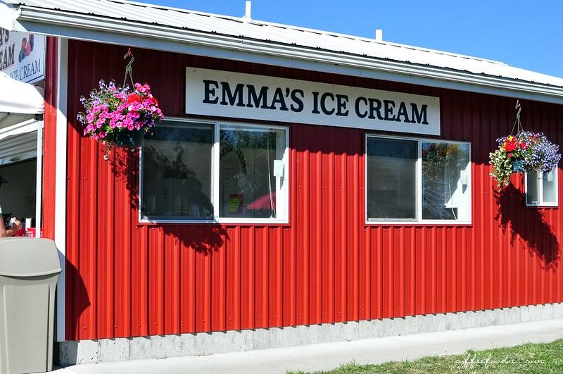 Emma Lea Farms Delta BC 00010