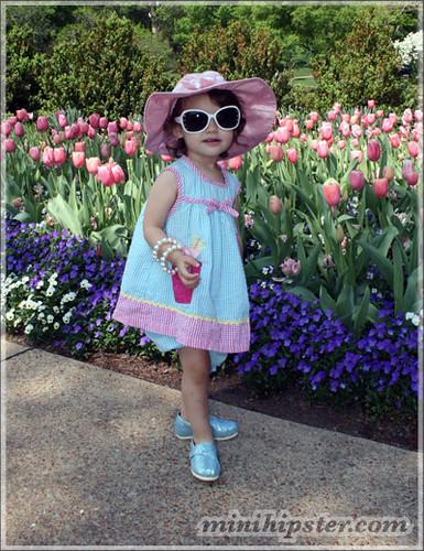 SAMANTHA... MiniHipster.com: kids street fashion (mini hipster .com)
