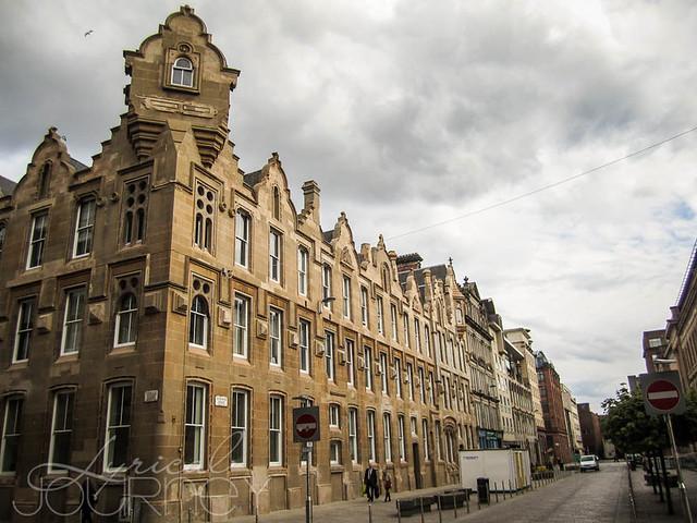 2012.05 Glasgow (7 of 40)