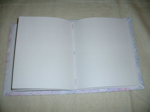 amethyst longstich book 5