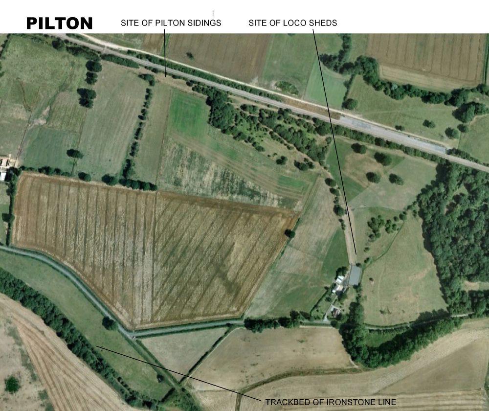 PILTON 1