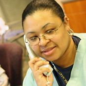 Manager, Laboratory   Management Jobs   Hillcrest Healthca