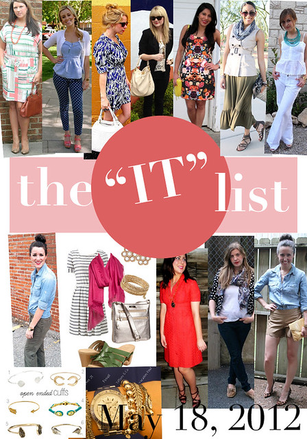The-It-List-5-18-12