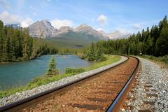 Canada_Banff_Lake_Louise