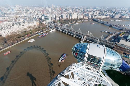 Londres - Vibo Viajes 33